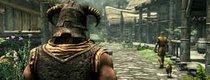 Nintendo Switch: Skyrim und Dragon Quest Heroes stammen womöglich von der PlayStation 3