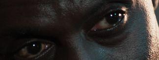 Quantum Break: Durchgespielt an einem Tag