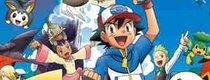 Thema der Woche: Sind das die neuen Pokémon?