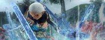 Hyrule Warriors: Satte 40 Minuten Spielszenen zum Zelda-Kampfspiel