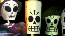 Immer noch Kult: Diese Spiele sind besser als ihre Verkaufszahlen