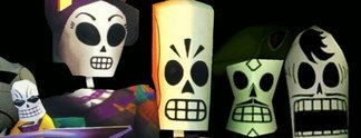 Bilderstrecken: Immer noch Kult: Diese Spiele sind besser als ihre Verkaufszahlen