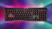 Mechanisches Keyboard zum Bestpreis