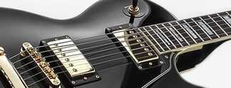 Kolumnen: Das Rocksmith-Experiment: Klappt das wirklich, mit dem Spiel Gitarre zu lernen?