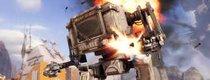 Hawken: Mech-Spiel verschwindet bald von Steam