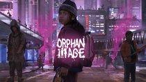 <span>Orphan Age:</span> Cyberpunk-Survival-Spiel als kostenlose Demo