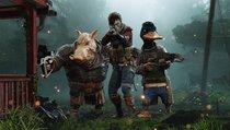<span>Epic Games Store |</span> Zwei weitere Spiele kostenlos zu haben
