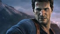 <span></span> Uncharted 4 - A Thief's End: Muss Nathan Drake sterben?