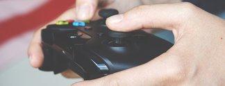 Panorama: Xbox-Spieler sagt, das Ligma-Meme zerstöre seinen Gamertag