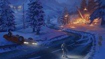 Spionage-Spiel von Rockstar Games wird fallengelassen