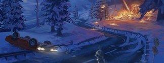 Agent: Spionage-Spiel von Rockstar Games wird fallengelassen