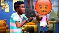 Die Sims 4 erhält noch dreistere Add-Ons