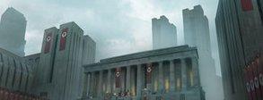 Wolfenstein 2: NS-Zeit wird verschwiegen - das schadet dem Spiel und der Gesellschaft