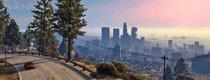 GTA 5: Wie Universitäten das Spiel für ihre selbstfahrenden Autos nutzen