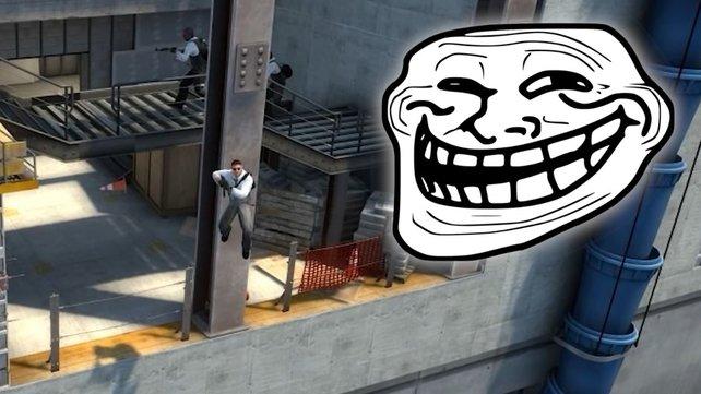 YouTuber lockt Hacker in eine Falle. Bildquelle: ScriptKid