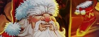 Die Siedler Online: Weihnachtsaktion startet heute