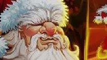 <span></span> Die Siedler Online: Weihnachtsaktion startet heute