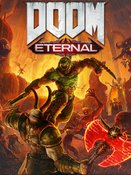 dsafDoom: Eternal