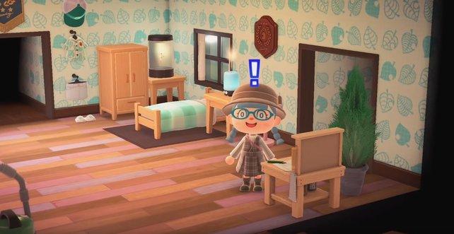 Endlich eine Nintendo Direct für Animal Crossing: New Horizons, die alle Wünsche der Fans erfüllt.