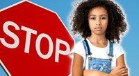 <span>Kinder dürfen nachts nicht zocken:</span> Gaming-Riese schiebt Riegel vor