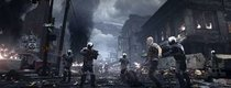 Homefront 2 - The Revolution: Umstrittener Freiheitskampf in den Ruinen Philadelphias