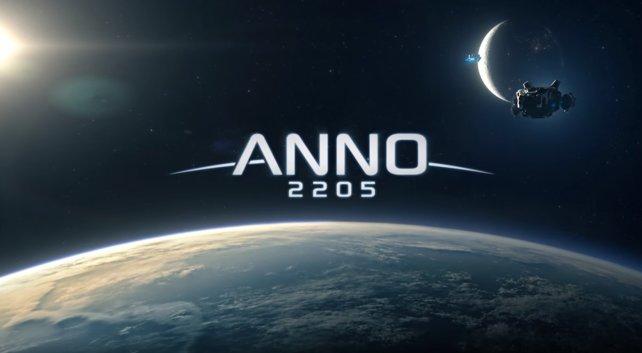 """Das neue """"Zukunfts-Anno""""wartet"""