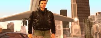Wahr oder falsch? #158: Hatte der 11. September 2001 Einfluss auf die Entwicklung von GTA 3?