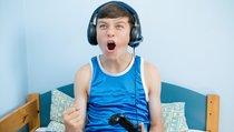 Braucht jedes Spiel einen Easy-Mode?