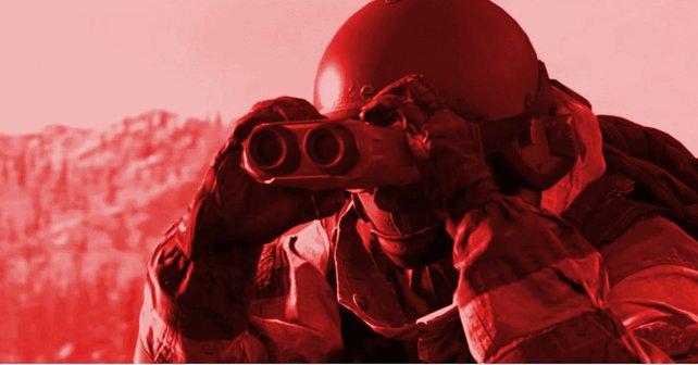 Call of Duty: Steht das Online-Gaming vor einer großen Herausforderung?