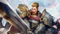 <span></span> Arena of Valor: Der Mobile-MOBA-Hit aus Asien jetzt auch bei uns
