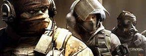 Rainbow Six - Siege: Ubisoft kündigt Year 3 mit neuen Operatoren und Karten an