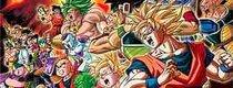 Dragon Ball Z - Extreme Butoden: Ein Spiel, das ihr euch kaufen solltet
