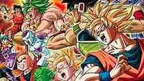 <span></span> Dragon Ball Z - Extreme Butoden: Ein Spiel, das ihr euch kaufen solltet