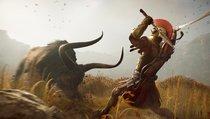 Ubisoft verschenkt das Spartan Starter Pack
