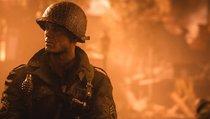 Erste Eindrücke zu Call of Duty - WW2