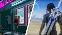 <span>Crowdfunding:</span> Diese Spiele sehen verdammt vielversprechend aus