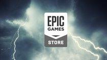 """<span>Streitgespräch:</span> Der """"Epic Games""""-Launcher freut nicht jeden"""