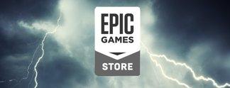 """Streitgespräch: Der """"Epic Games""""-Launcher freut nicht jeden"""