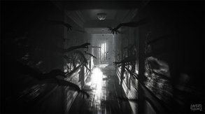 Bloober-Team gibt Releasedatum bekannt