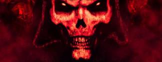 Diablo 2: Speedrunner beendet das Spiel ohne Gegner anzugreifen