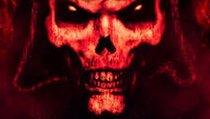 <span></span> Diablo 2: Speedrunner beendet das Spiel ohne Gegner anzugreifen