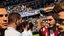<span></span> Fifa 18: Auf dem Weg zur Meisterschaft?