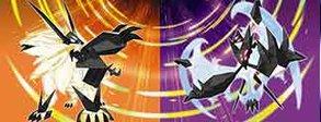 Pokémon-Ultrasonne und Ultramond Geschenkte Pokemon: So bekommt ihr Venicro, Typ:Null und Co.