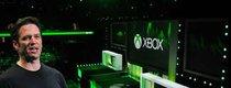 Microsoft: Bestes Spiele-Aufgebot der E3 - sagt Phil Spencer