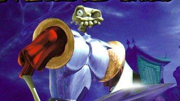 <span>PlayStation Classic:</span> Diese Spiele wünscht sich die Community