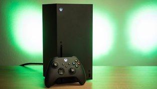 Xbox knickt ein, zur Freude der Spieler