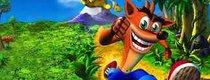 Crash Bandicoot: Rückkehr des Nasenbeutlers auf der PlayStation 4?