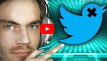 YouTuber legt einen wichtigen Kanal still