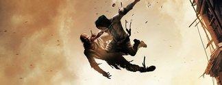 Dying Light 2: Hohe Framerate wichtiger als 4K-Auflösung