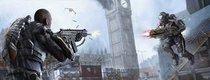 Call of Duty - Advanced Warfare: Der Zusatzinhalt Supremacy ist da
